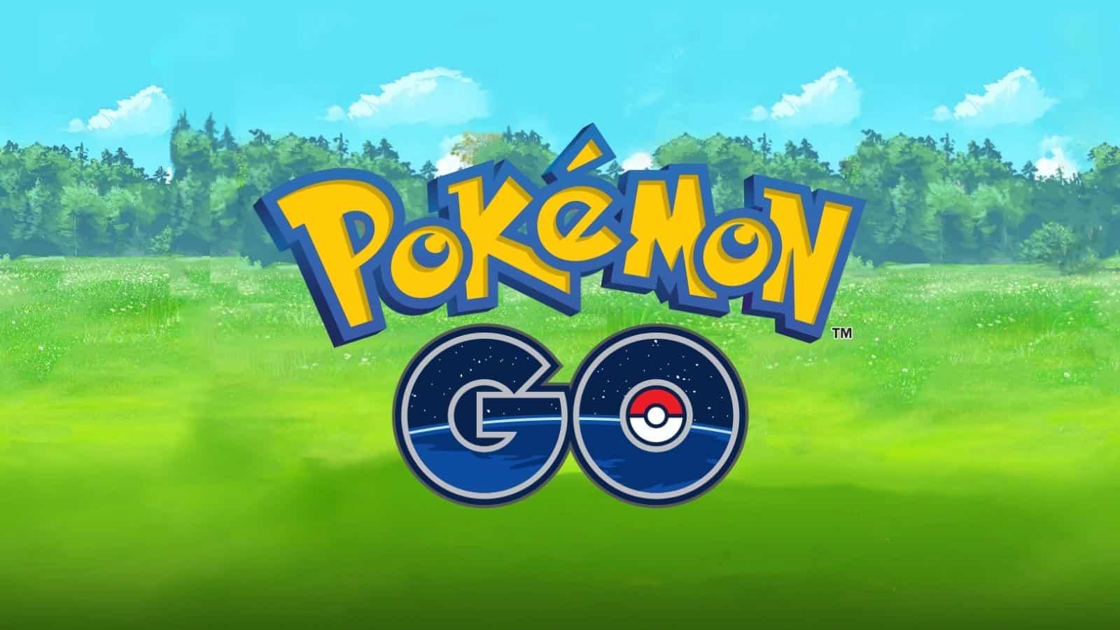8. September Pokemon Go-Update behebt Empfehlungen für Kampfgruppen und mehr: Patchnotizen