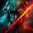Battlefield 2042: Zugang zur offenen Beta