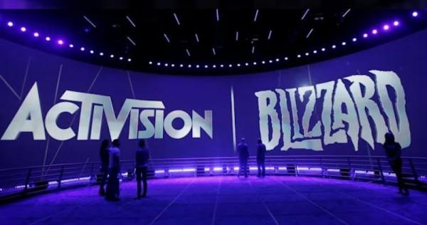 Blizzard entfernt unangemessene Inhalte aus World of Warcraft, Digital News