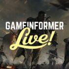 Call of Duty: Vanguard Multiplayer-Beta |  Game Informer Live