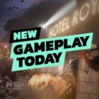 Call of Duty: Vanguard-Multiplayer |  Heute neues Gameplay