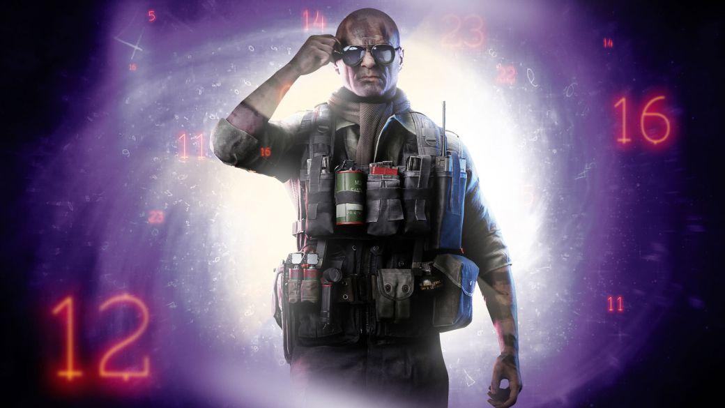CoD Warzone und Black Ops Kalter Krieg    Update für Staffel 5 neu geladen;  Datum, Uhrzeit und Nachrichten