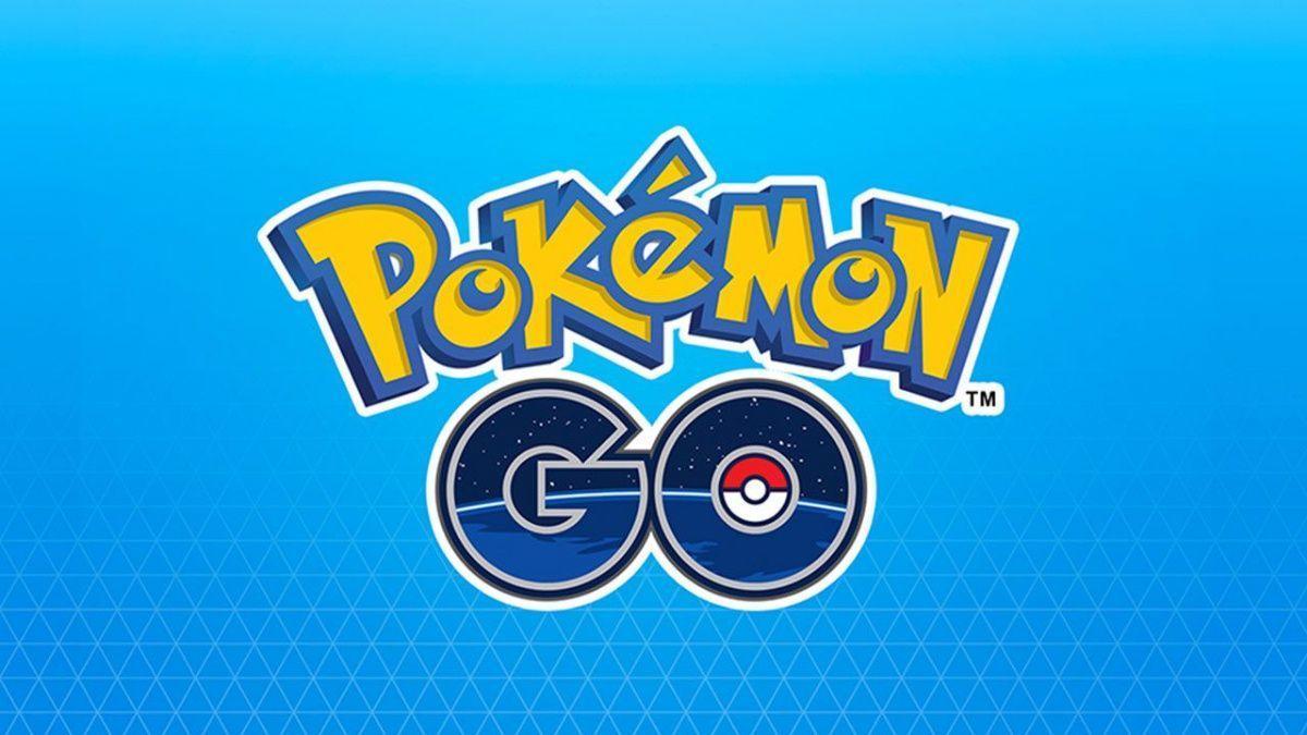 Das neue Pokemon von Pokemon Go entwickelt sich auf bestimmten Telefonen nicht weiter