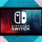 Das neueste Firmware-Update für Nintendo Switch fügt endlich Bluetooth-Audio-Unterstützung hinzu