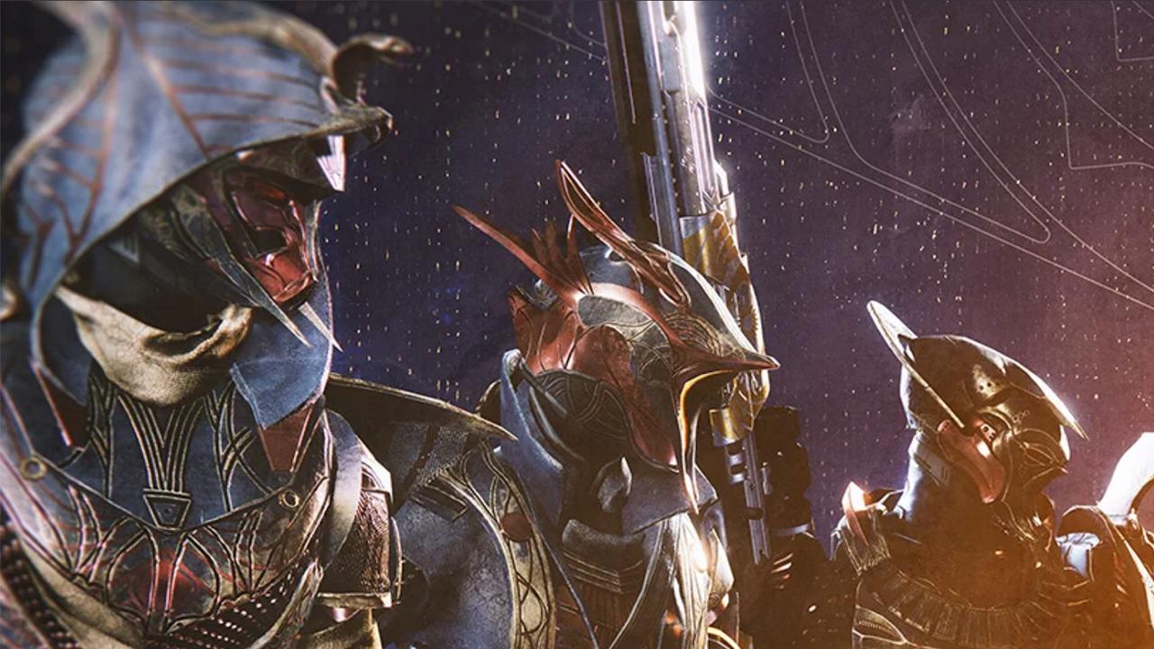Die neuen Trials of Osiris Matchmaking-System von Destiny 2 sorgen für Kontroversen