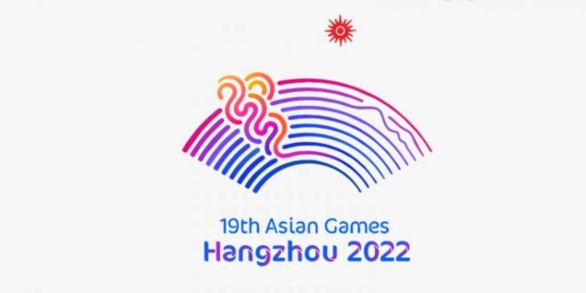 Dota 2, League of Legends-Headline-E-Sport-Medaillen-Event bei den Asienspielen 2022