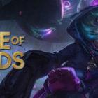 Draven-Informationen in League of Legends: ein Shooter zum Missbrauchen