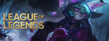 Vex guide in League of Legends: what we do in the shadows