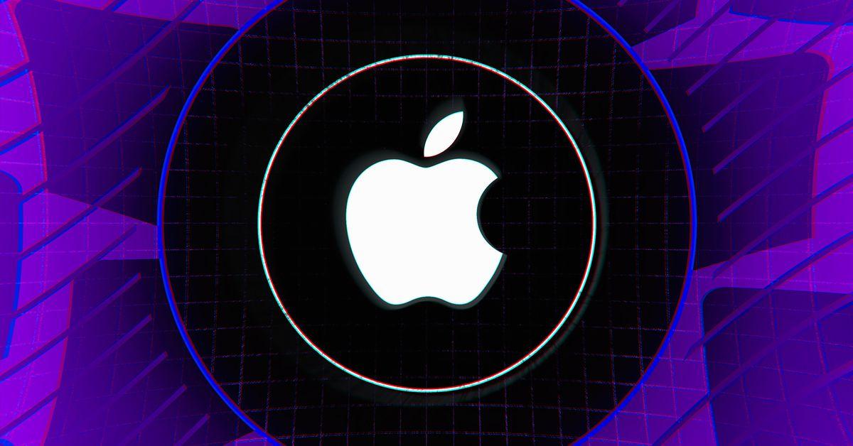 Epic testet Apple mit neuer Anfrage: Lasst uns Fortnite in Korea neu starten