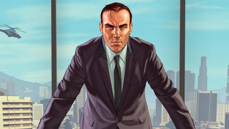 """Extrem beliebter GTA-Mod entfernt, Modder behaupten """"Zunehmende Feindseligkeit"""" von Take-Two"""