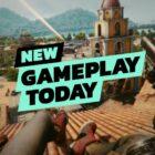 Far Cry 6 |  Heute neues Gameplay