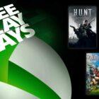 Free Play Days – Hunt: Showdown, Judgement und Blood Bowl 2: Legendary Edition