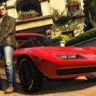 Grand Theft Auto 5 GTA 5 herunterladen und Schritte zum Herunterladen von GTA 5 herunterladen für Android ohne Werbung