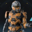 Halo Infinite wird das alte Radar im Motion-Tracker-Stil nach dem Feedback zur technischen Vorschau zurückbringen