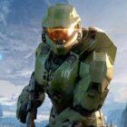 Halo: Infinite wird zwei Multiplayer-Wochenendtests nacheinander abhalten