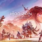 Horizon Forbidden West wird jetzt ein kostenloses Upgrade zwischen den PlayStation 4- und PlayStation 5-Versionen haben