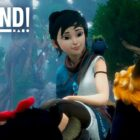 Kena: Bridge of Spirits ist ein weiteres großartiges PS5- und PS4-Spiel – Beyond Episode 718
