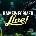 Neuer Welttag 3 |  Game Informer Live