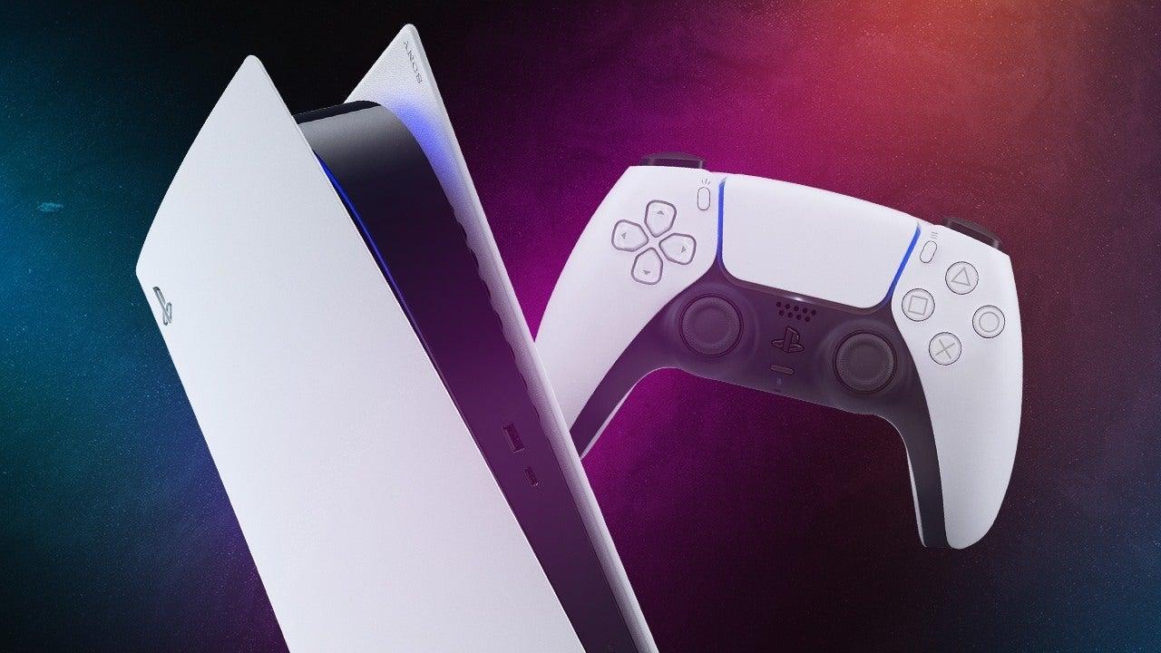 PS5 Firmware 2.0 bringt angeblich (kleine) Leistungsverbesserungen bei einigen Spielen