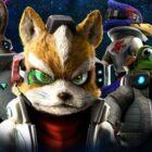 PlatinumGames will Star Fox Zero auf Nintendo Switch portieren