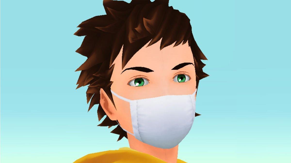Pokemon Go-Pandemie-Rückkehrungen, Boni detailliert von Niantic