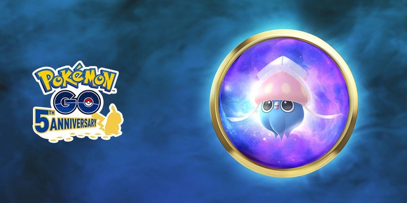 Pokémon Go Psychic Spectacular-Leitfaden