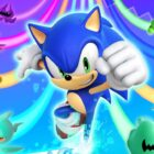 Sonic Colors: Ultimate Developer verspricht Patch nach grobem Start