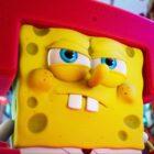 THQ Nordic kündigt SpongeBob Schwammkopf: The Cosmic Shake an