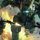 Titanfall 2 hat angeblich eine große Hacking-Sicherheitslücke, Respawn untersucht