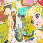 Tokyo Game Show 2021: Vollständiger Zeitplan, Anschauen und was Sie erwartet