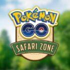 Veranstaltungstermine für Pokemon GO Safari Zone bekannt gegeben;  Lesen Sie, um die Veranstaltungsorte zu kennen und wie Sie teilnehmen können