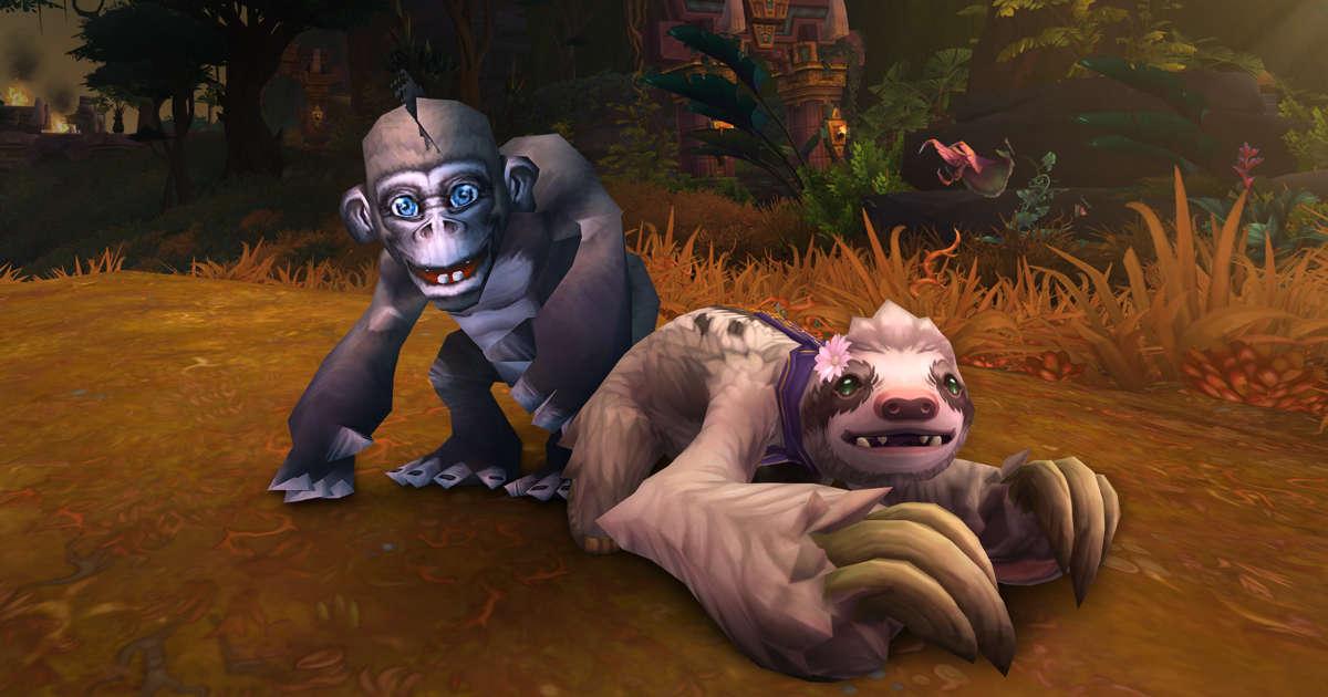 Wie behebt man wow51900118 in World of Warcraft?