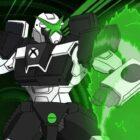 Xbox Showcase auf der Tokyo Game Show 2021: Die größten Ankündigungen und Enthüllungen