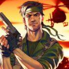 Review: UnMetal - Eine überraschend robuste Metal Gear Parodie voller Ideen