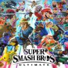 Final Super Smash Bros. Ultimate Livestream: So sehen Sie zu, starten die Zeit und mehr
