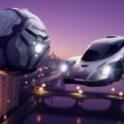 Rocket Leagues neuer James Bond DLC erscheint diese Woche und enthält Aston Martin Valhalla Supercar