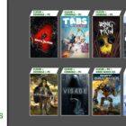 Bald erhältlich für Xbox Game Pass: Back 4 Blood, Destiny 2: Beyond Light für PC und mehr