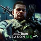 CoD: Black Ops Cold War Season 6 Patchnotes Detail Waffentuning