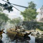 Battlefield 2042 Open Beta-Vorschau