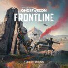 Ghost Recon Frontline lässt 100 Spieler in massive taktische Action-Schlachten fallen