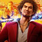 Yakuza-Schöpfer Toshihiro Nagoshi bestätigt Sega-Abgang zusammen mit Yakuza: Like a Dragon Sequel-Ankündigung