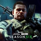Call of Duty: Black Ops Cold War und Call of Duty: Warzone Staffel sechs jetzt live