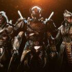 Prüfungen von Osiris-Belohnungen diese Woche in Destiny 2 (8.-12. Oktober)