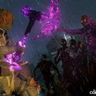 So erhalten Sie die Chrysalax-Wunderwaffe in CoD: Black Ops Cold War Zombies