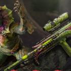 Rainbow Six Siege Halloween-Event kehrt mit neuen Monster-Skins zurück