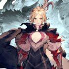 Review: Astria Ascending - Ein solides JRPG, das mit Hilfe von Final Fantasy-Veteranen gerettet wurde