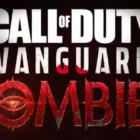 Call of Duty: Vanguard Zombies-Trailer durch Zufall früh durchgesickert