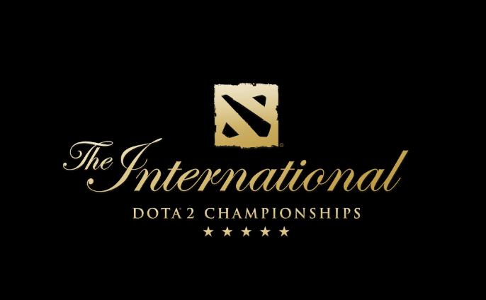 Team Spirit gewinnt The International von Dota 2 und erhält einen Preis von 18 Millionen US-Dollar