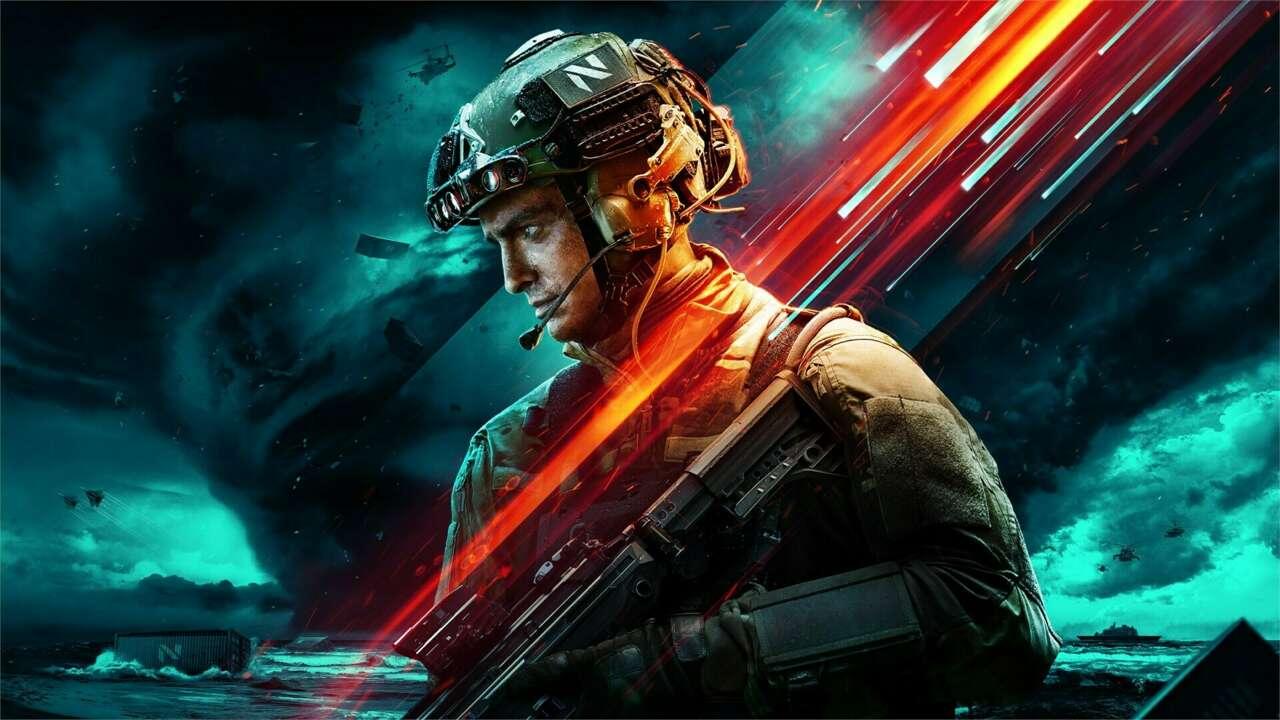 Hat Battlefield 2042 Cross-Play und Cross-Progression?