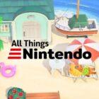 Animal Crossing-Updates, Pokémon Brilliant Diamond |  Alle Dinge Nintendo